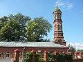 Бурнаевская мечеть (г. Казань) - 2.JPG