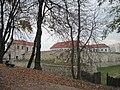 Вигляд на Збаразький замок - 12.jpg