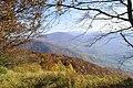 Вид з гори Голаня.jpg