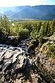 Вид от Рисйоского водопада на запад.jpg