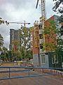 Вид с Селигерской улицы - panoramio.jpg