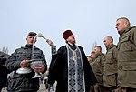 Випуск лейтенантів факультету Національної гвардії України у 2015 році 25 (16945473665).jpg
