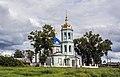 Вознесенская церковь в с. Рождественское.jpg