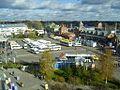 Вокзальная площадь - panoramio.jpg