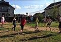 Волейбольная площадка п. Опытный.jpg