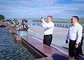 Глава Тува и Президент Татарстана.jpg
