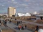 Город Нукус.jpg