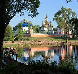 Густинський монастир3.jpg