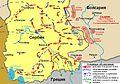 Действия 2-й болгарской армии.jpg