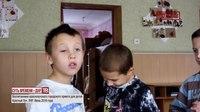 File:Дети Донбасса рассказывают о войне. ТВ СВ-ДНР Выпуск 620.webm