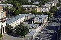 Детское убежище Екатеринбург Луначарского 177 100.jpg