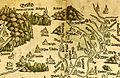 Довжанський замок - 1528 рік.jpg