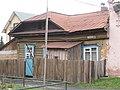 Дом 1882 г постройки ул. Советская 21а (2).JPG
