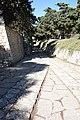 Древняя дорога - panoramio.jpg