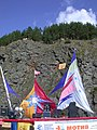 Ежегодный Знаменский фестиваль бардовской песни 2003 - panoramio - baloun.jpg
