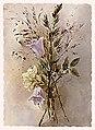 Елизавета-Меркурьевна-Бём-(Эндаурова)--Цветы.jpg