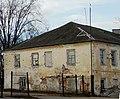 Жилой дом, фрагмент, пл. Базарная, 4, Торопец.jpg