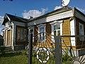Житловий будинок 1889р. вул. Цинкаловського, 15..jpg