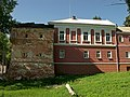 Замок-палац Холонєвських в Яневі DSCF0599.JPG