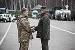 Заходи з нагоди третьої річниці Національної гвардії України IMG 2508 (33699291415).jpg