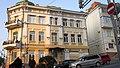 Здание владивостокского телеграфа Океанский пр-т,24 IMG 1373.JPG