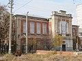 Зелёная ул 38 Саратов.jpg