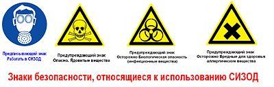 Знаки безопасности.JPG