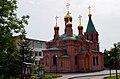Иннокентьевская церковь.jpg