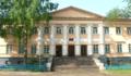 Историческое здание начала 19 века.png