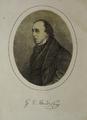 Казки Андерсена (1873). Стор. 2.png