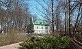 Клин дом музей Чайковского.jpg