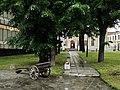 Кнез Михаилов конак у Крагујевцу.jpg