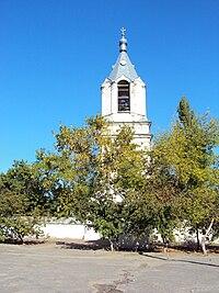 Колокольня Воскресенской церкви.jpg