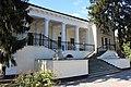 Комплекс заміського будинку М. С. Воронцова 2 2.jpg