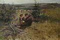Корин Пастушки 1894.jpg