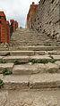 Лестница в монастырь.JPG