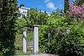 Лівадійський палацовий комплекс 024.jpg