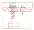 Металлургический кран - Посадочный.PNG