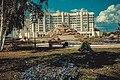 Мини-парк на проспекте Абылайхана.jpg
