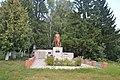 Могила Мусіна С. – радянського воїна.jpg