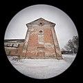 Монастир бернардінів у Янові 2.jpg