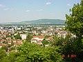 Монтана от античната крепост - panoramio (1).jpg