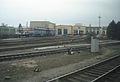 Морозовская-Депо станции.jpg