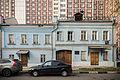 Москва, Школьная улица, 51.jpg