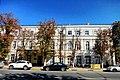 Московская ,18 Офицерское собрание.jpg
