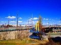 Мостът Чавдар - panoramio.jpg