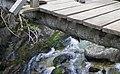 Мостът над Юленски скок - panoramio.jpg
