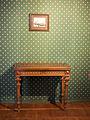 Музей «Мир забытых вещей» (15624644034).jpg