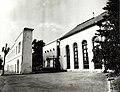 Музей истории архитектуры и промышленной техники Урала.jpg
