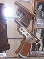 Музей истории донецкой милиции 039.jpg